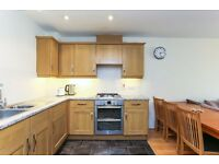 Modern Large TWO DOUBLE BEDROOMS & TWO BATHROOMS Apartment located in Northolt