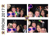 Photo Booth Hire London - WEDDINGS / BIRTHDAYS / PARTY / EVENTS / PHOTOS / SERVICE / HIRE