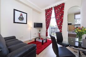 FURNISHED TWO BEDROOM CALL NOW FOR VIEWINGS