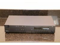 Arcam Alpha 5 Plus AM/FM Tuner