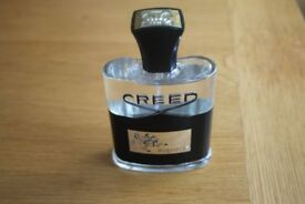 Aventus Creed Aftershave Eau de Parfum Spray 120ML For Men