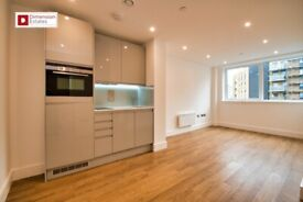 Beautiful Newly Refurbished 1 Bedroom 4th Floor Flat - £1195PCM - ROMFORD - Available NOW!!