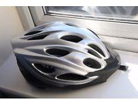 Mfty bike helmet - Very good condition