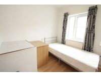 Cosy Single Room in Gibson Close, Stepney E1