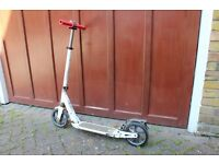 Oxelo MID7 Scooter **Bargain Price**