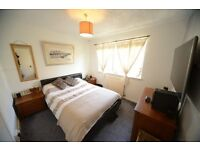 Spacious single room to rent, 115 pw, available from 8th may