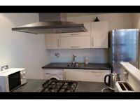 1 bedroom flat short term holiday let £360pw all bills included near canary wharf/mile end