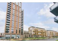 2 BEDROOM APARTMENT - Greenland Place, Surrey Quays, London SE8 ROTHERHITH DEPTFORD