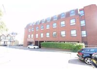 SOUTH WOODFORD E18, BRAND NEW LUXURY DEVELOPMENT UNDER 1 MINUTE TO TUBE, AVAILABLE NOW £323 PW