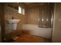 £1590pcm, 3 Bed Flat to Rent- Elephant & Castle , SE17