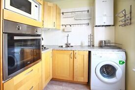 BEAUTIDUL 1 BEDROOM FLAT ON MINFORD GARDENS, W14 AVAILABLE NOW