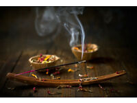 Native Top Spiriual Healer / psychic For Love Spells, Financial Spells, Luck and Tropical Diseases