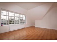 Oakington Avenue, newly decorated one bedroom garden flat close to Wembley Park tube & London Outlet