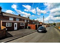 STUNNING 3 BED HOUSE TO-LET MURTON **DSS ACCEPTED** LOW FEES
