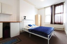 KILBURN ** Move asap, 4 Rooms in Same House ** OPEN VIEWING TODAY **