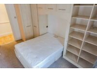 Cold Double Room in West Kensington area