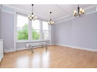 STUNNING TWO BEDROOM FLAT ON FLORENCE ROAD SHORT WALK TO EALING BROADWAY STATION £1595 PCM