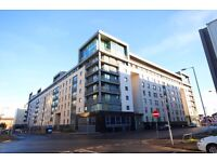 Two Bedroom, Ground Floor, Apartment on Wallace Street. Close to City Centre (ACT 92)