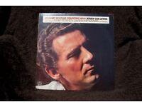 Jerry Lee Lewis 6 Albums