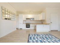 2 Bedroom Flat in Redland, Bristol - Parking, Quiet Cul De Sac