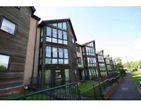 2 Bed Unfurnished 2/F Apartment, Wardie Rd