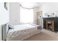 ^Living Room and Garden, Luxury property