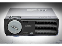 Acer Projector PD523