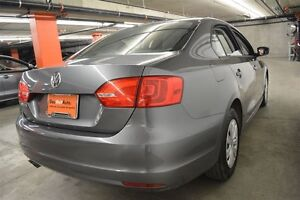 2013 Volkswagen Jetta 2.0L Trendline+ ,BLUETOOTH, HEATED SEATS,  West Island Greater Montréal image 10