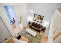 STUDIO FLATS IN NOTHING HILL / SOUTH KENSINGTON / BAYSWATER / QUEENSWAY