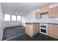 Four double bedroom, two bathroom flat, Wandsworth, SW18, £2500pcm, furnished/unfurnished