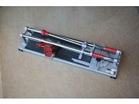 Contractor Tile Cutter