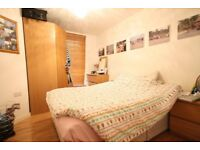 Grand Two Bedroom In Clapham Available For The Start Of December