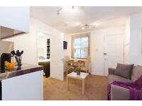 * Spacious & Modern One Bedroom Flat T**next to LANCASTER GATE STATION !!! CENTRAL LINE