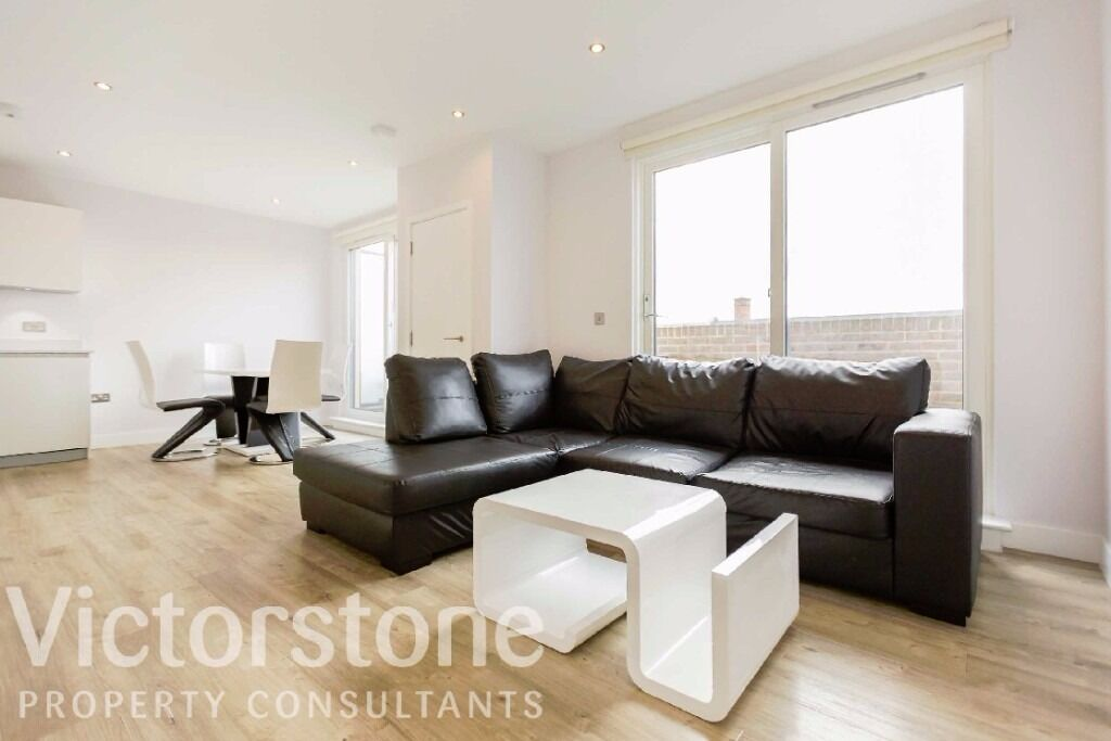 STUNNING BEAUTIFUL TWO BEDROOM FULLY FURNISHED