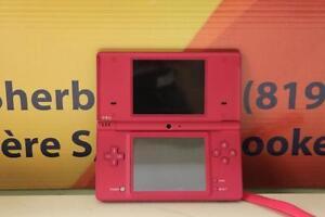 Nintendo DS i -Instant Comptant-