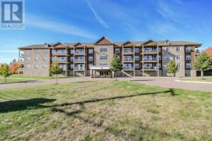 88 Woods Terrace Unit#209 Moncton, New Brunswick