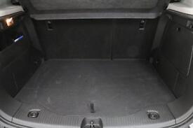 Vauxhall Mokka EXCLUSIV S/S (silver) 2017-01-09
