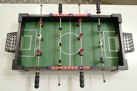 Mini Table Football