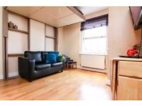 AMAZING SELECTION OF LOVELY STUDIO FLATS IN NOTTING HILL! ZONE 1 ! - ALL BILLS INC