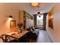 **Special Offers ** Short Let ** All bills & Wi-fi inc ** NOTTING HILL -ZONE 1 **
