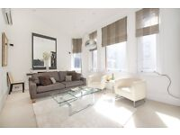 GREAT SIZE 2 BEDROOM**PRICE REDUCTION**MAYFAIR**CALL NOW**VIEWINGS NOW**NOT TO BE MISSED