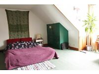 SHORT TERM ROOM TO SUBLET 21-28th JUNE ONLY