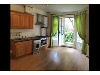 1 bedroom flat in Bournemouth BH8, NO UPFRONT FEES, RENT OR DEPOSIT!