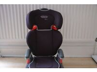 Graco Junior Car Seat £20