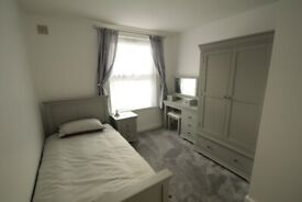 4 Lovely Double bedroom, Whitechapel, E1