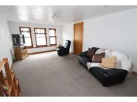 Priory Court, High Street, Beauly