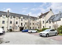 2 Bedroom Fully Furnished Flat (Close to Abdn Uni & Amenitie
