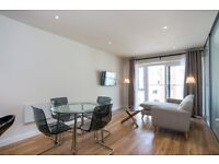 LUXURY 1 BED MANHATTAN STYLE BEAUFORT PARK NW9 COLINDALE HENDON BURNT OAK MILL HILL