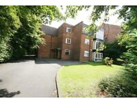 1 bed flat, Just of Willmslow Rd, near Fallowfield & Witthington Village, Sainsbury's, transport