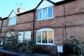 🏠 3 Bedroom Terraced House to Rent - Jellicoe Street , Langwith, Mansfield 🏠